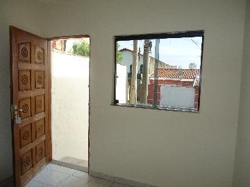 Alugar Casas / em Bairros em Sorocaba apenas R$ 790,00 - Foto 5