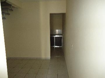 Alugar Casas / em Bairros em Sorocaba apenas R$ 790,00 - Foto 6