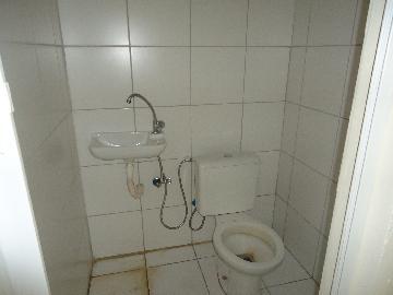 Alugar Casas / em Bairros em Sorocaba apenas R$ 790,00 - Foto 9