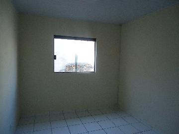 Alugar Casas / em Bairros em Sorocaba apenas R$ 790,00 - Foto 10
