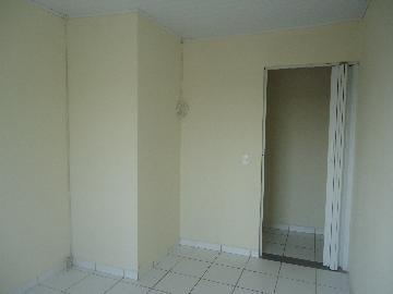 Alugar Casas / em Bairros em Sorocaba apenas R$ 790,00 - Foto 14