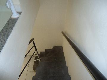 Alugar Casas / em Bairros em Sorocaba apenas R$ 790,00 - Foto 15
