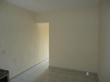 Alugar Casas / em Bairros em Sorocaba apenas R$ 790,00 - Foto 17