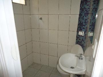 Alugar Casas / em Bairros em Sorocaba apenas R$ 790,00 - Foto 18