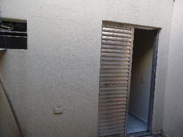 Alugar Casas / em Bairros em Sorocaba apenas R$ 790,00 - Foto 20
