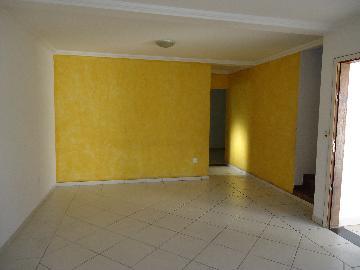 Alugar Casas / em Bairros em Sorocaba apenas R$ 1.600,00 - Foto 4