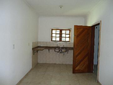 Alugar Casas / em Bairros em Sorocaba apenas R$ 1.600,00 - Foto 5