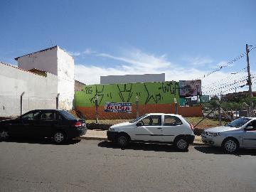 Alugar Terrenos / em Bairros em Sorocaba apenas R$ 6.000,00 - Foto 2