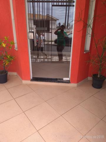 Alugar Casas / Comerciais em Sorocaba apenas R$ 3.000,00 - Foto 4