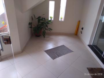 Alugar Casas / Comerciais em Sorocaba apenas R$ 3.000,00 - Foto 7