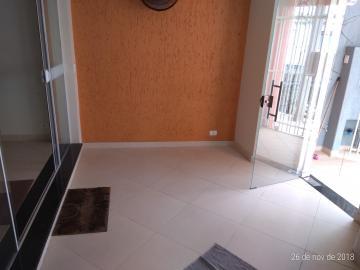 Alugar Casas / Comerciais em Sorocaba apenas R$ 3.000,00 - Foto 8