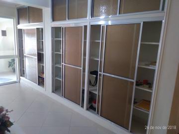 Alugar Casas / Comerciais em Sorocaba apenas R$ 3.000,00 - Foto 11