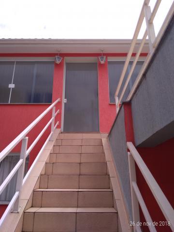 Alugar Casas / Comerciais em Sorocaba apenas R$ 3.000,00 - Foto 18