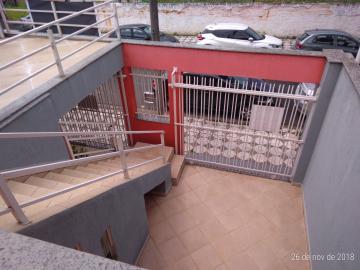 Alugar Casas / Comerciais em Sorocaba apenas R$ 3.000,00 - Foto 23