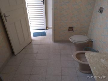 Alugar Casas / Comerciais em Sorocaba apenas R$ 3.000,00 - Foto 32