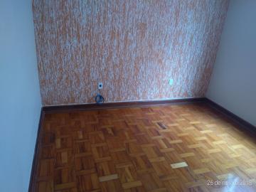 Alugar Casas / Comerciais em Sorocaba apenas R$ 3.000,00 - Foto 33