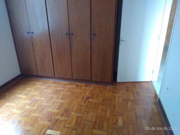 Alugar Casas / Comerciais em Sorocaba apenas R$ 3.000,00 - Foto 34