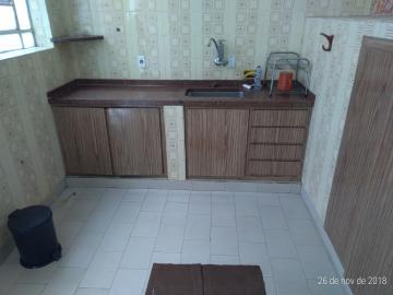 Alugar Casas / Comerciais em Sorocaba apenas R$ 3.000,00 - Foto 38
