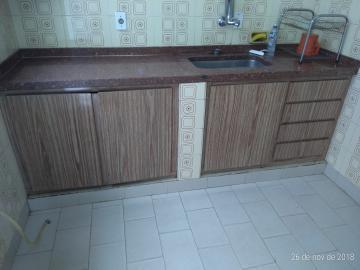Alugar Casas / Comerciais em Sorocaba apenas R$ 3.000,00 - Foto 40