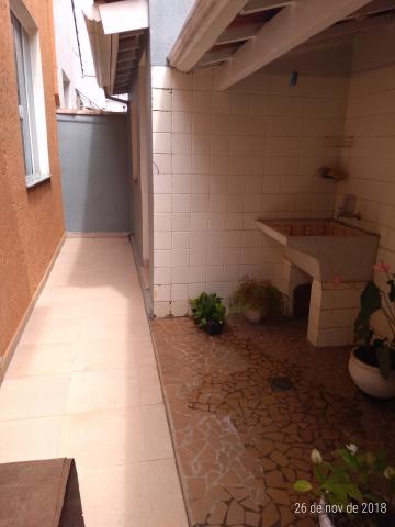 Alugar Casas / Comerciais em Sorocaba apenas R$ 3.000,00 - Foto 44