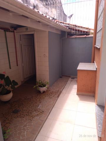 Alugar Casas / Comerciais em Sorocaba apenas R$ 3.000,00 - Foto 45