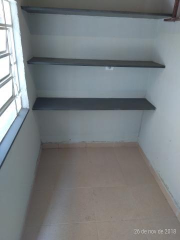 Alugar Casas / Comerciais em Sorocaba apenas R$ 3.000,00 - Foto 47