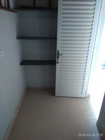 Alugar Casas / Comerciais em Sorocaba apenas R$ 3.000,00 - Foto 48