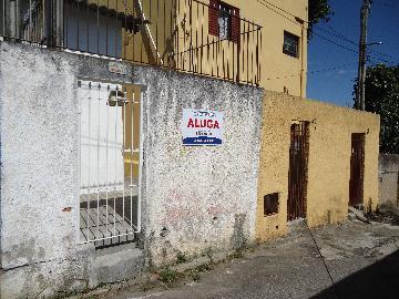 Alugar Casas / em Bairros em Sorocaba apenas R$ 400,00 - Foto 1