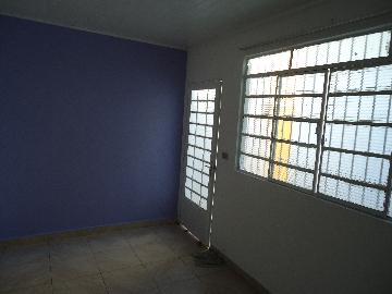 Alugar Casas / em Bairros em Sorocaba apenas R$ 400,00 - Foto 2