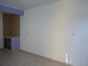 Alugar Casas / em Bairros em Sorocaba apenas R$ 400,00 - Foto 7