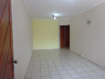 Alugar Apartamentos / Apto Padrão em Sorocaba R$ 1.250,00 - Foto 2