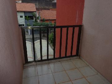Alugar Apartamentos / Apto Padrão em Sorocaba R$ 1.250,00 - Foto 4