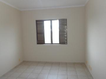 Alugar Apartamentos / Apto Padrão em Sorocaba R$ 1.250,00 - Foto 5