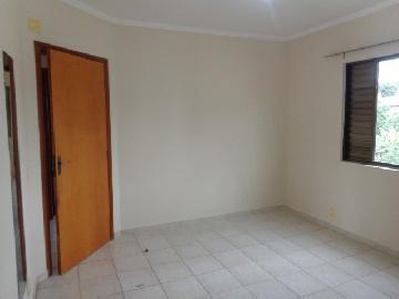 Alugar Apartamentos / Apto Padrão em Sorocaba R$ 1.250,00 - Foto 11