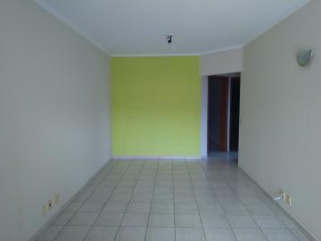 Alugar Apartamentos / Apto Padrão em Sorocaba R$ 1.250,00 - Foto 17