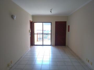 Alugar Apartamentos / Apto Padrão em Sorocaba R$ 1.250,00 - Foto 18