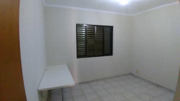Alugar Apartamentos / Apto Padrão em Sorocaba R$ 1.250,00 - Foto 24