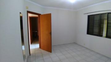 Alugar Apartamentos / Apto Padrão em Sorocaba R$ 1.250,00 - Foto 27