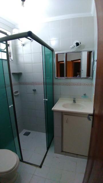 Alugar Apartamentos / Apto Padrão em Sorocaba R$ 1.250,00 - Foto 28