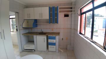 Alugar Apartamentos / Apto Padrão em Sorocaba R$ 1.250,00 - Foto 30