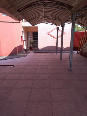 Alugar Apartamentos / Apto Padrão em Sorocaba R$ 1.250,00 - Foto 33