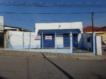 Alugar Comercial / Salões em Sorocaba. apenas R$ 1.250,00
