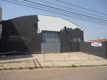 Alugar Comercial / Galpões em Sorocaba apenas R$ 3.500,00 - Foto 1