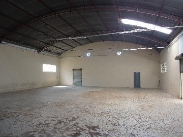 Alugar Comercial / Galpões em Sorocaba apenas R$ 3.500,00 - Foto 3