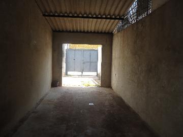 Alugar Comercial / Galpões em Sorocaba apenas R$ 3.500,00 - Foto 18