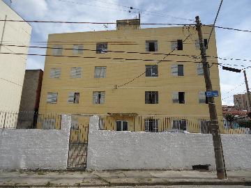 Alugar Apartamentos / Apto Padrão em Sorocaba apenas R$ 600,00 - Foto 1