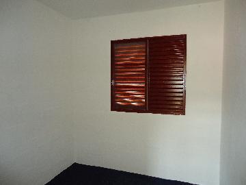 Alugar Apartamentos / Apto Padrão em Sorocaba apenas R$ 600,00 - Foto 8