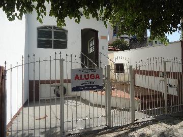 Alugar Casas / Comerciais em Sorocaba apenas R$ 1.000,00 - Foto 1