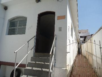 Alugar Casas / Comerciais em Sorocaba apenas R$ 1.000,00 - Foto 3
