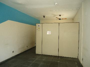 Alugar Casas / Comerciais em Sorocaba apenas R$ 1.000,00 - Foto 4